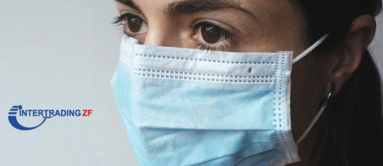 vacunas coronavirus